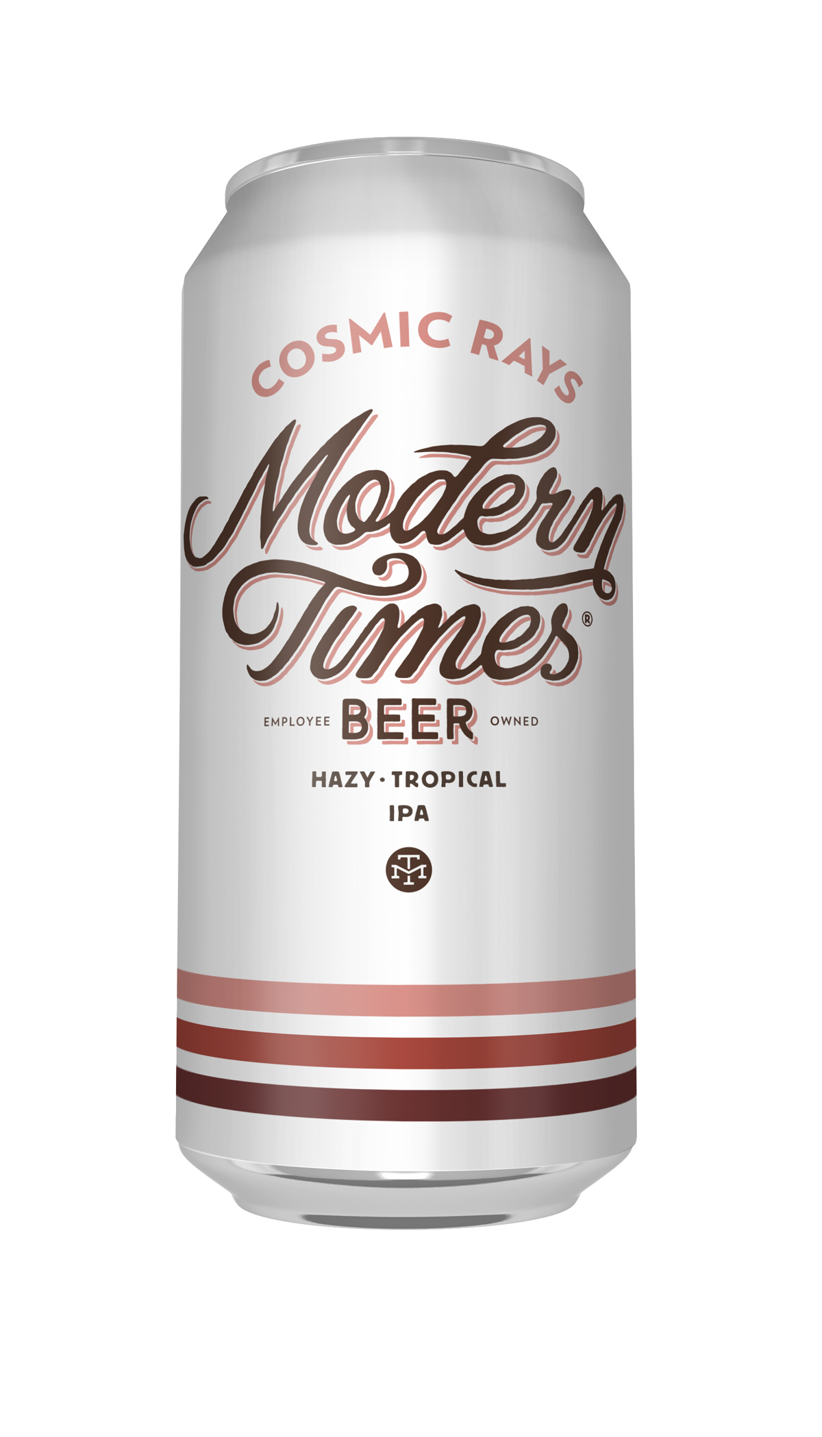 Cosmic Rays 16 Ounce Can